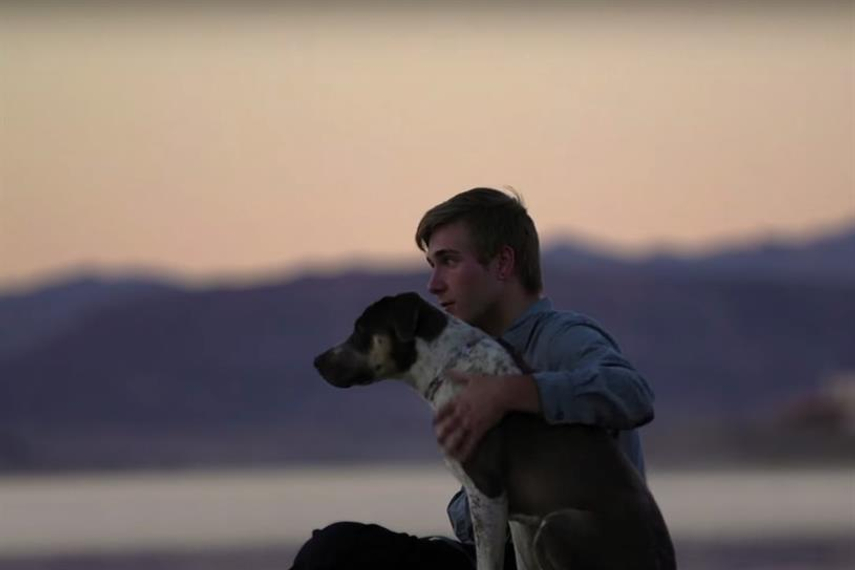 Pedigree 'Feed the Good': How one idea is being interpreted around the world
