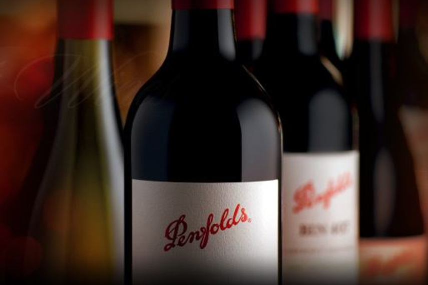 Leagas Delaney secures global Penfolds brief