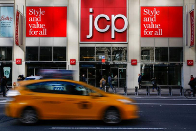 In US, big digital media pitch for JCPenney comes down to 360i and OMD