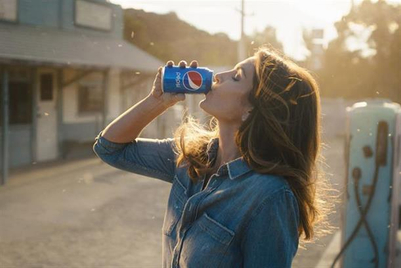 What PepsiCo's purchase of SodaStream tells us about the changing world of FMCG brands