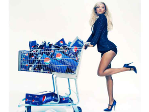Pepsi appoints digital agency in Indonesia