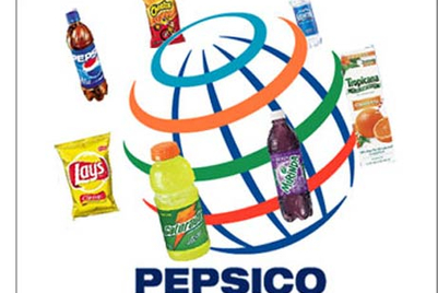 DDB Group Indonesia appointed as PepsiCo's AOR