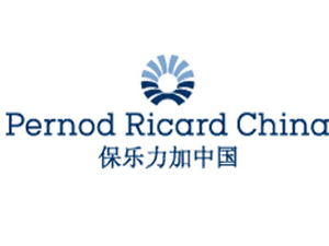 DDB wins digital and CRM businesses for Pernod Ricard