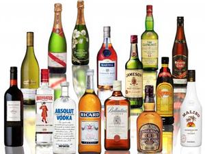 Carat Hong Kong wins Pernod Ricard Asia