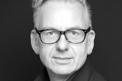 MediaCom China appoints Peter Petermann as chief strategy officer