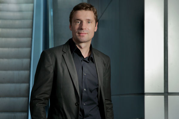 Coca-Cola's APAC marketing director returns to global HQ