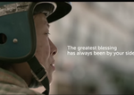 Did Petronas really just lecture the Malaysian-Chinese on gratitude?