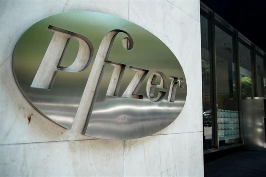 GSK consolidates Pfizer consumer healthcare media with Publicis Media