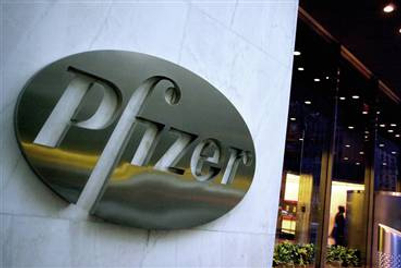Pfizer appoints Leo Burnett for flagship-brand launches in Vietnam