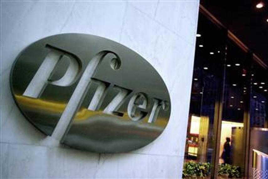 Pfizer appoints Leo Burnett for flagship-brand launches in Vietnam