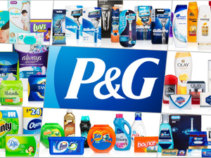 P&G not interested in marrying into one ad holding company