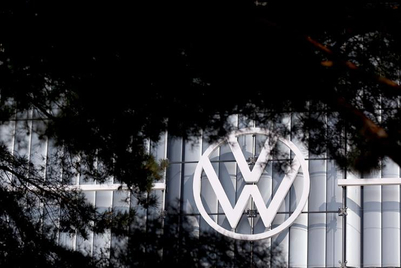 VW accidentally upstages own rebrand with premature press release