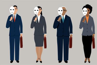 Facebook plans targeting changes after 'discriminatory' job ads allowed in UK