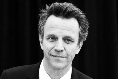 Publicis Groupe rebounds, driven by Asia, US and Latam