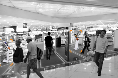 Gamified experiences gain traction with brands