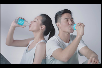 M&C Saatchi Indonesia touts Otsuka wins