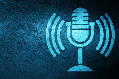 Opinion: It's time for brands to delve deeper on podcasts
