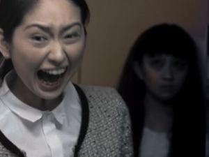 True horror strikes in Japan: Portfolio Night is coming