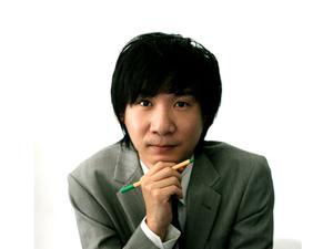 AKQA Shanghai adds five new planners