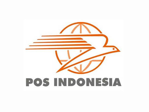 Rapp Indonesia wins Pos Indonesia marketing account