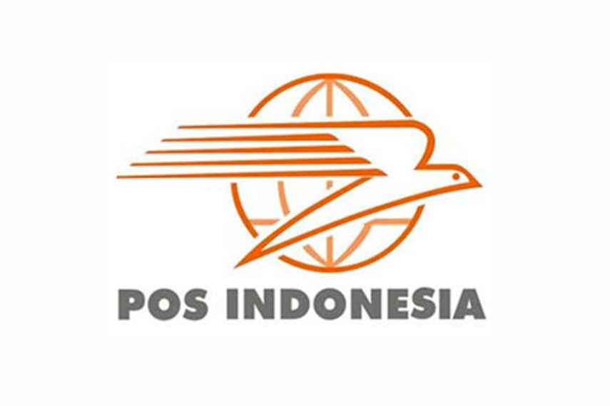 Pos Indonesia appoints Rapp Indonesia for marketing services duties