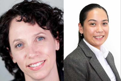 Possible Singapore announces series of appointments