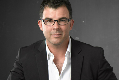 McCann Worldgroup brings in Patrick Rona as chief digital officer in Asia-Pacific