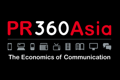 PR360Asia announces additional speakers