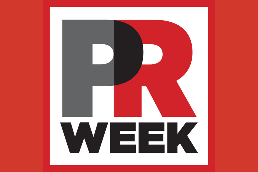 PRWeek is back in Asia with extensive coverage of the PR and comms world