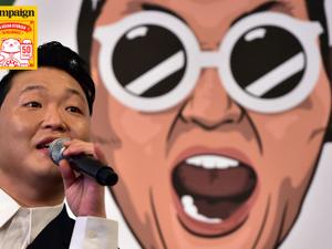 The 'Hallyu Wave': How Korean culture spread across the world