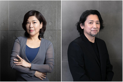 Publicis Groupe creates CEO role in Taiwan