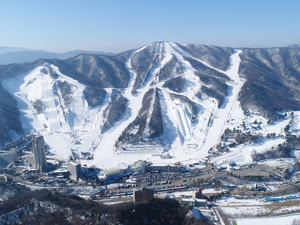 PyeongChang 2018: Dangers and opportunities for brands