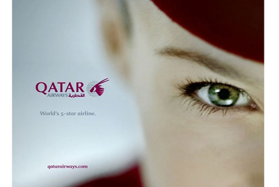 Qatar Airways appoints PR agency for Malaysia, Singapore