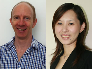 R3 adds senior consulting, financial talent