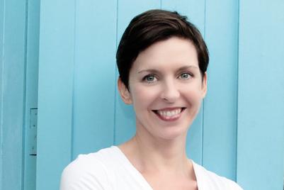 Ruth Stubbs takes APAC president role within Aegis