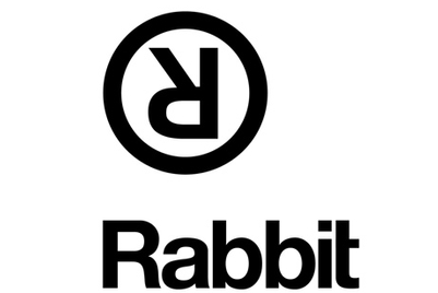 Rabbit Content launches Asia-Pacific operations in Australia