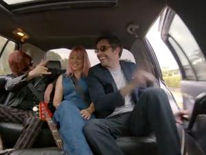 SapientNitro launches new campaign for RACQ auto insurance