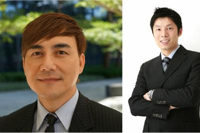 PHD Hong Kong announces leadership change