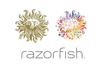 Razorfish, Digitas add regional president of network operations
