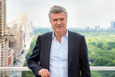 Mark Read earned $3.3m last year and WPP reveals executive committee