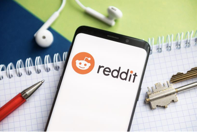 Reddit launches in-house agency to help brands tap into communities