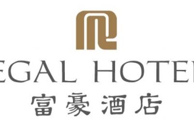 MEC Hong Kong wins Regal Hotels' Greater China SEM duties