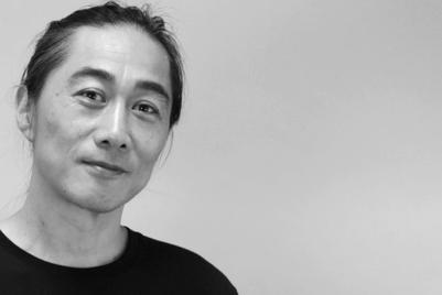 R/GA Tokyo hires Masaya Nakade from AKQA as ECD