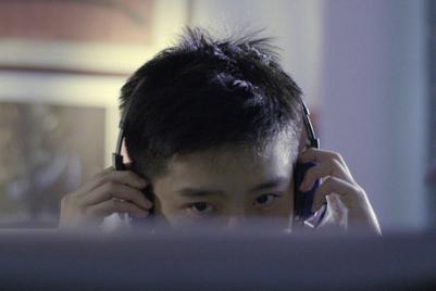 RHB Bank debuts a 'Mushi' CNY story