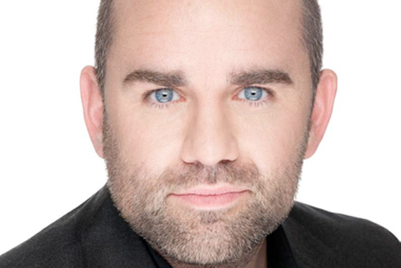 Naked Communications appoints global CEO