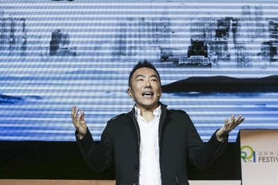 Richard Lee departs PepsiCo after 19 years