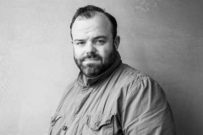 Adam & Eve/DDB's Richard Brim lined up as next D&AD president