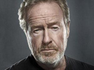 Ridley Scott's RSA 'excited' about possible WPP-VW ad collab