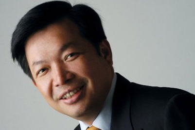 Current Asia hires Robert Yap to push