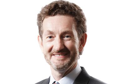 Robert Ferguson departs as Economist regional sales director